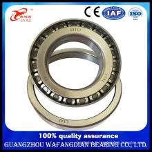 Fournisseur de la Chine Roulement à rouleaux coniques de haute qualité 30211