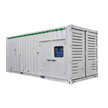 Генератор переменного тока асинхронные электрические установки