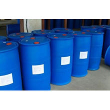 Hydrazine Monohydrate 55% 80% CAS: 7803-57-8