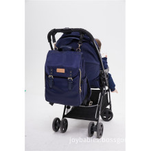 Backpack Diaper Bag Amazon