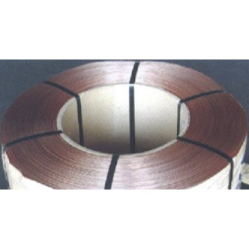Bead Wire 0.78
