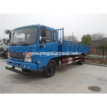 CLW 4X2 EURO3 LORRY TRUCK CARGO TRUCK