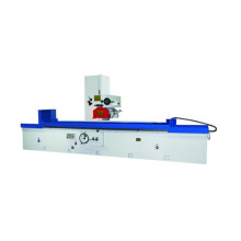 Horizontal Spindle Hydraulic Surface Grinding Machine