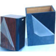 Ruban protecteur pour profil en aluminium