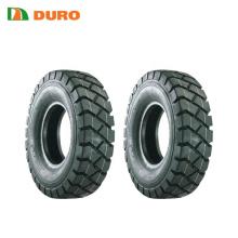 Wholesale 10PR 6.50-10 pneumatic forklift tires
