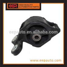 Резиновый двигатель для Honda Fit GD1 / GD6 50810-SAA-982