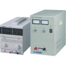 Fonte de alimentação estabilizada CC DC da série HB1700