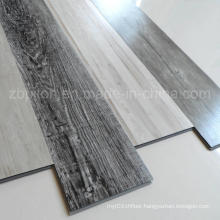 Wooden Series Vinyl Tile PVC Floor
