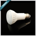 R63 7W 36PCS 2835SMD LED Keramik Lampe Licht 550LM