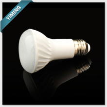 R63 7W 36PCS 2835SMD LED Ceramics Bulb Light 550LM