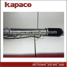 High quality power steering rack 44250-26341 for TOYOTA HIACE RHD 4425026341