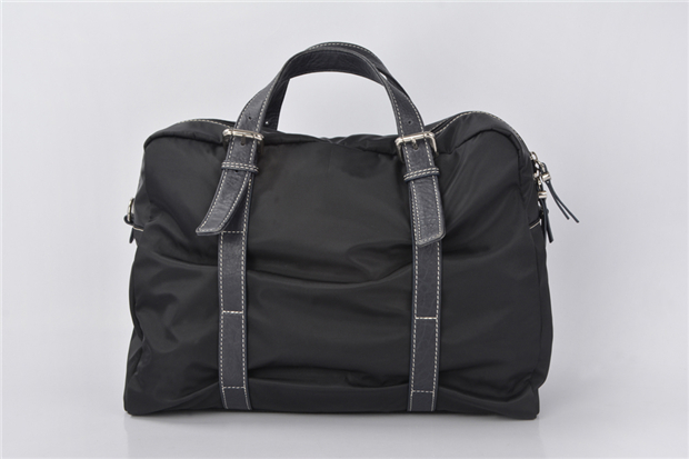 Waterproof Nylon Unisex Outdoor Travel Bag,
