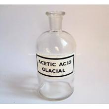 Ácido fórmico de fórmula química de pureza de 85%