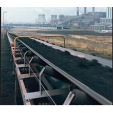 Rubber Cold Resistant Conveyor Belt