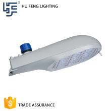 Классический Тип светодиодов Кобра глава уличный свет 120w Сид