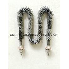 Calentador de calefacción personalizado para el elemento calefactor de aire (ASH-108)