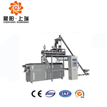 машина для производства кормов для собак по лучшей цене