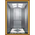 Passenger Elevator for Home