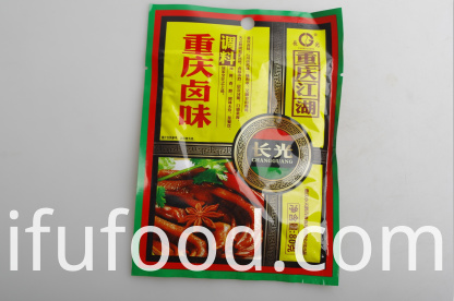 Chongqing marinade seasoning 80g