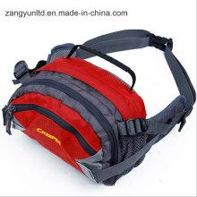 Оптовая Дешевые Красный Waistbag, Водонепроницаемый Waistbag