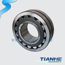 Strength Spherical roller bearing 23952 with Australian standard