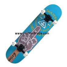 Complete Skateboard with Good Quality (YV-3108-2A)
