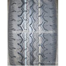 SUNNY DURUN tire manufacturers china tire car 175R13C CAR TIRE
