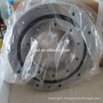 Bearing RU 178 P4 Cross Roller Bearing RU1788G RU1788X