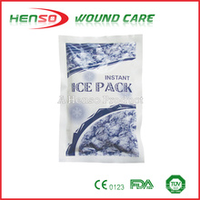 HENSO Disposable Instant Ice Pack For Food Storage                                                                         Quality Choice