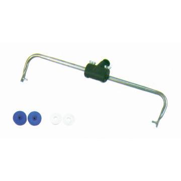 Roller Frame (ARF-001)