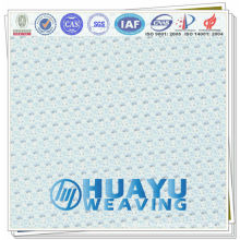 Polyester Textile, Air Circulation Mesh Chaussures Tissus