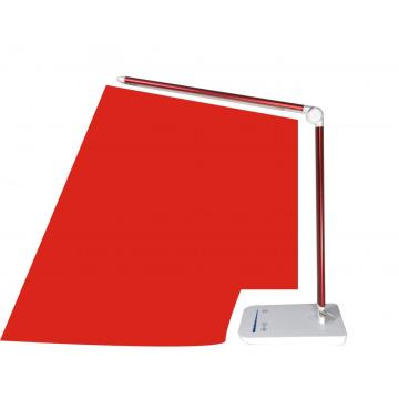 Red LED Chips Medical Desk Lamp