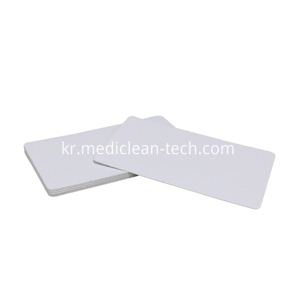Datacard 558436-001 Compatible Cleaning Kit