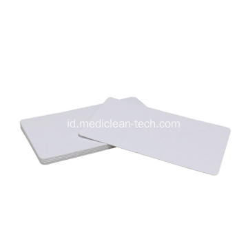 Datacard Kompatibel 558436-001 Cleaning Kit