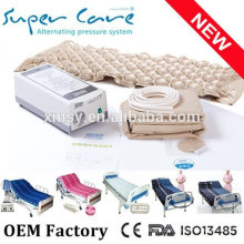 Medical Mattress,ripple mattress medical mattress,ripple air mattress