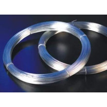 Electro Galvanized Iron Wire for Building with CE and SGS