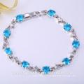 Grossistes de bijoux personnalisés en Chine bracelet pour l'engagement