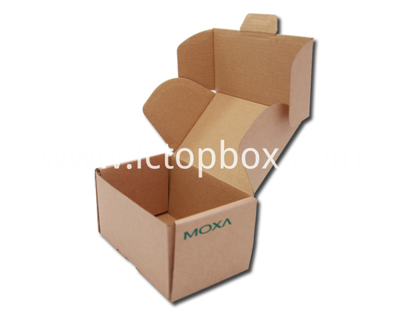 package boxes wholesale