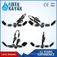 Kanu Rack Lk2105