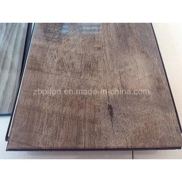 Inndoor PVC Vinyl Flooring