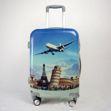 Flight Case for Travelling and Business