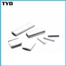 High Quality Strong NdFeB Arc Magnet for Motors