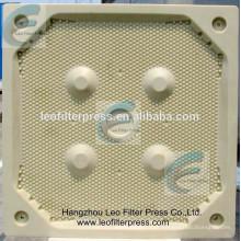 Leo Filter Press 1500mm Filter Plate