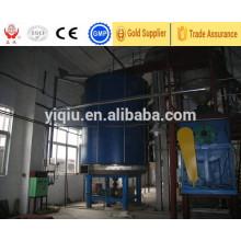 Secadora de anilina / Equipos de secado