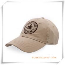 Werbegeschenk für Sport Caps & Hüte (TI01008)