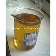 Linear Alkyl Benzene Sulphonic Acid (LABSA) 96%
