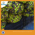 100% new virgin HDPE Olive Falling Nets Olive netting Treated with UV