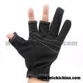 in Store Neoprene Gloves / Sizes: L -21cm