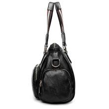 Wholesale small fashion lady mini chain handbag