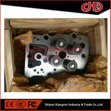 CUMMINS KTA19 Cylinder Head 3634258 3639984